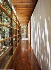 Home Interior Design – re