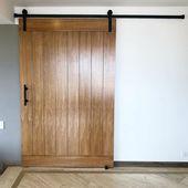 Boho Chic Home Decor Plans And Ideas Home Living Room Home