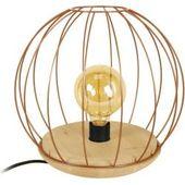 30 cm table lamp KirkmanWayfair.de