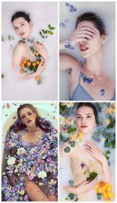 Super bath photography photo Ideas