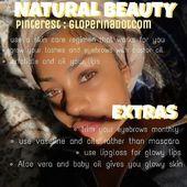Außergewöhnliche Informationen zur Schönheitspflege finden Sie auf unserer In…