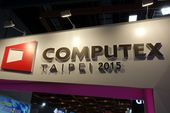 Our CEO Mr Maher AlZarooni is attending ‪#‎Computex2015‬ ‪#‎Taipei‬ ‪#‎Technology‬ ‪#‎exhibition‬