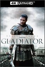Telecharger Gladiator Streaming Vf 2000 Regarder Film Complet Hd Gladiator Movie Great Movies Movies