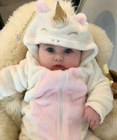 Von @cute_babies_eg #likeforfollow #pink #pink # fashion # mom #acute #babies    – Kindermode