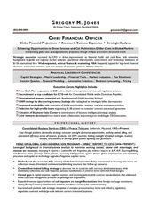 Bilingual Recruiter Resume  Resume    Sample Resume