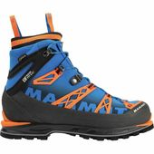 Mammut Nordwand Light Mid GTX Boot