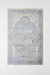Anthropologie Joanna Gaines For Joanna Gaines for Isabel Rug