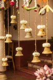 Indian Wedding Website – WedMeGood | Indian Wedding Ideas & Vendors Online | Bridal Lehenga Photos