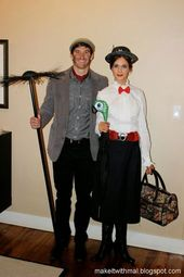 Sushi and Soy Sauce Couple's Costume