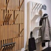 20 CREATIVE WOODWORKING PLANS FOR CONSTRUCTION VO …
