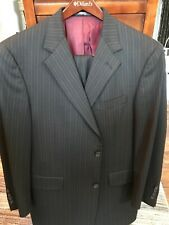 Used Mens Suit Austin Reed From Dillards 42s Jacket 34 30 Pants Austin Reed Mens Suits Suits
