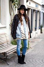 Women S Shoes European Size Conversion #Size6EuropeanWomenSShoes Refferal: 47895… – Women Shoes Keds