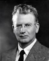 جون لوجي بيرد 1888 1946 هو مهندس كهرباء اسكتلندي اخترع أول تلفزيون عامل في العالم Famous Inventors Scottish People Inspirational People