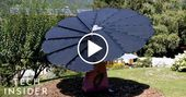 How This Company Is Reimagining Solar Energy – VIRAL CHOP VIDEO