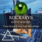 Download Mp3 Clean Bandit And Anne Marie Ft Sean Paul Rockabye Sean Paul Clean Bandit Rockabye Clean Bandit