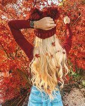 * Anzeigen, als Links ⭐⭐⭐ HAPPY SATURDAY MY SWEETHEARTS ⭐⭐⭐ Gefällt mir …   – Autumn