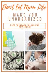 Baby Cards Child nutrition  #shower #games #advice baby shower games advice for mom, career...