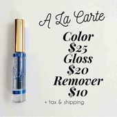 DM me for extra particulars! #senegence #lipsense #lipproducts #make-up #smallbusiness…
