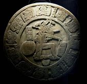 Real Mayan apocalypse may have been their own fault