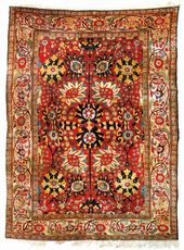 Antique Silk Persian Rug Rugs Antique Persian Carpet Persian Carpet