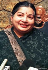 Android Wallpaper – Jayalalithaa Beautiful HD Photos (1080p) (32828) #jayalalithaa #politician #actr…