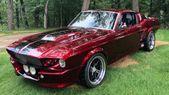 1968 Ford Mustang Fastback Oooooohhhhh yeeeeehhhhsss, das ist mein …. #dreamcars 1 …   – health