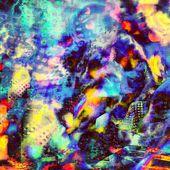 Sunik 1/3 ||:: #life #love #peace #happiness #3d #highlife #graffiti #art #tattoo #photography… – amused-rocks