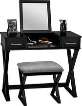 Alexis 2pc Vanity Set From Bed Bath Beyond 239 99 With Images