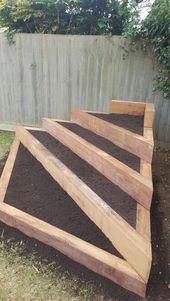 14 Holzbearbeitungsgegenstände, die verkaufen