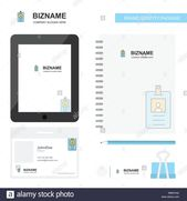 Id Card Business Logo Tab App Diary Pvc Employee Card And With Regard To Pvc Id Card Template Business Profes Id Card Template Employees Card Business Logo