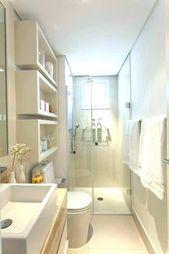 Lange Schmale Badezimmer Layout Kleine Schmale Badezimmer Ideen Mit Badewanne Home Design Plan Layout Vani Small Bathroom Small Bathroom Storage Bathroom Storage