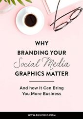 Your Getting Started Guide to Instagram for Business