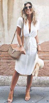 40 Chic Hourglass Figure outfits for women ,  #Aesthetics #Bodyshape #Boho-chic … – chic fashion