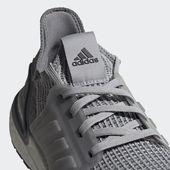 adidas Ultraboost 19 schoenen – grijs | adidas US   – MY WANTS list