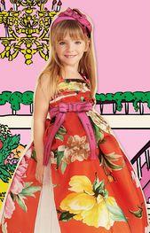 2a3e770f03d5 DOLCE   GABBANA Girls Mini Me Green Piselli Pea Playsuit   Dress ...