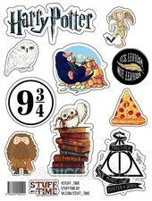 Tumblr Wallpapers-Sticker von Harry Potter – #de #…