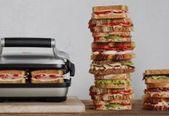 Breville Smart Grill Review Reveals An Extraordinary Sandwich Maker