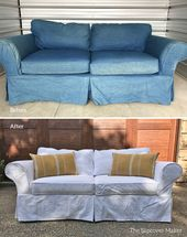 Should I Keep My Big Old Sofa Or Replace It Sofa Covers Cheap Old Sofa Cushions On Sofa