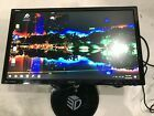 """ASUS VG248QE 24/"""" Widescreen LED LCD Monitor with built-in speakers Ships Free"""
