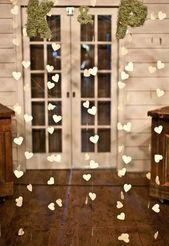 Top 20 Bridal Shower Ideas She'll…