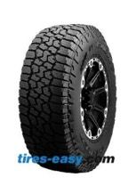 Pin On Off Road Tires
