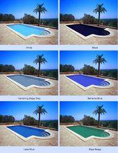 Nelsonite Epoxy Sealer Pond Sealers Pool Paint Pool Colors Epoxy Sealer