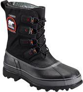 Sorel Caribou XT Boot – Men's