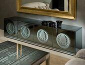 Photo of # I # duvarünite a cornerstone of furniture # # # seismobily to design seat # # y …