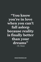 25 Citas de Amor y Poemas para Enamorados