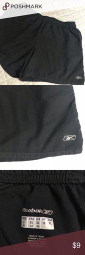 ce62baa2 Kenzo Paris Black Tiger Silver Foil Logo Tee NWT Kenzo Paris Black Tiger  Logo Lightning Bolt Crewneck Tee T-Shirt Silver Foil NWT • s…