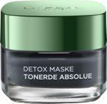 #Hautpflege-Rezepte-Tonerde Absolue Detox Maske – #Absolue #Detox #Maske #Tonerd…