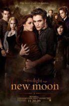 مشاهدة فيلم Twilight الجزء الثانى مترجم سيما كلوب فيلم توايلايت الجزء الثانى مترجم فشار New Moon Movie Twilight Saga New Moon Twilight New Moon
