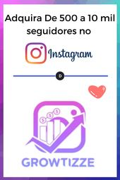 comprar seguidores instagram followers
