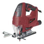 Cómo Usar La Sierra De Calar Como Un Experto Maquinaria Para Carpinteria Herramientas Manuales De Carpintería Herramientas Basicas Para Carpinteria